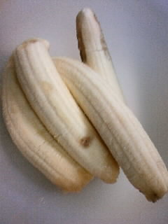 vyoko1