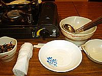 20090306PTA飲み会
