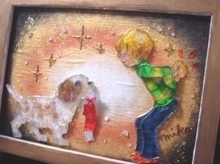 みんなの♪クリスマス