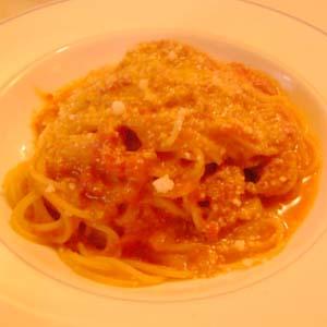 supagette.jpg
