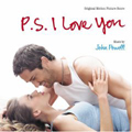 P.S. I Love You [Original Motion Picture Score] [Soundtrack] [Import] [from US]