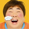 マイ★レボリューション [Single] [Maxi]