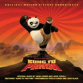 Kung Fu Panda [Music from the Motion Picture] [Enhanced] [Soundtrack] [Import] [from US]