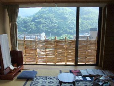 fukiya0124.jpg