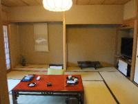 fukiya0135.jpg