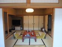 fukiya0136.jpg