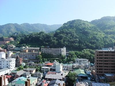 fukiya0145.jpg