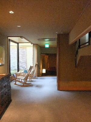 fukiya0152.jpg