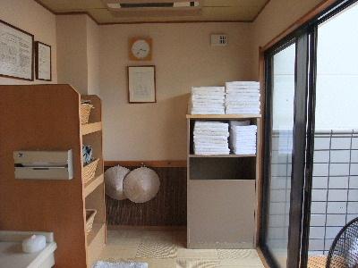 fukiya0158.jpg