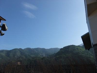 fukiya0159.jpg