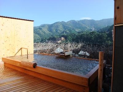 fukiya0164.jpg