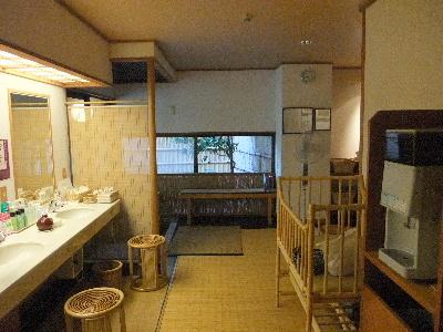 fukiya0168.jpg