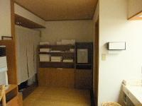 fukiya0170.jpg