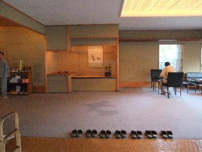 fukiya0192.jpg