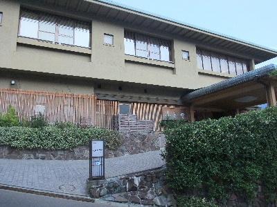 fukiya0193.jpg