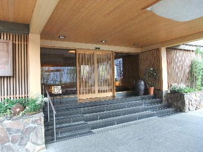 fukiya0194.jpg