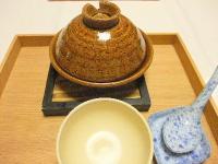 fukiya0210.jpg