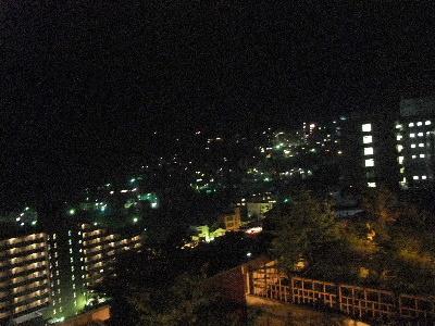 fukiya0223.jpg
