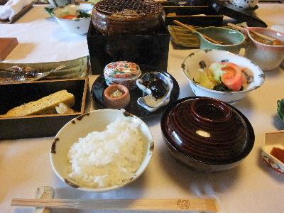 fukiya0235.jpg