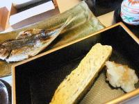 fukiya0237.jpg