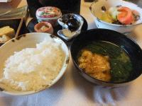 fukiya0239.jpg