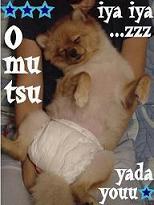omutsu_iyaiya_s.jpg