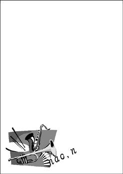 060520gakki-fax02