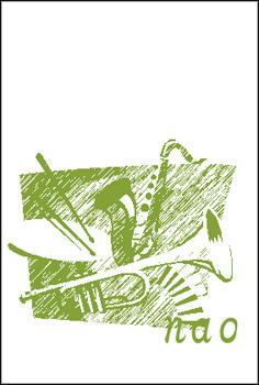 050618gakki-card