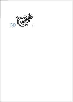 050618ukulele-fax