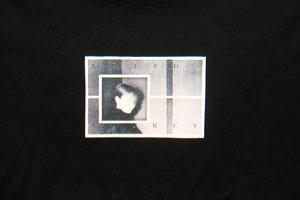 20041116014554.jpg