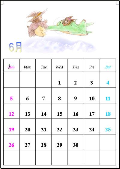 calendar21.jpg