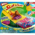 Slip'n Slide