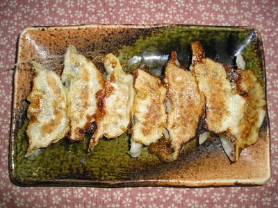Cooking_Gyoza