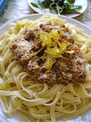 Cooking_LambBolognese1