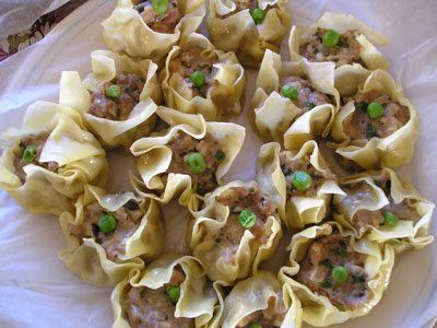 Cooking_PorkShumai