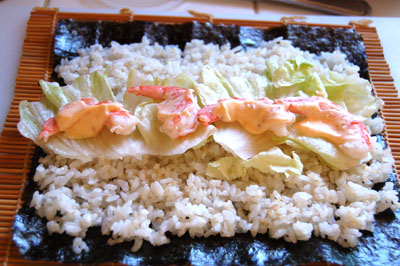 Cooking_Sushi2_Shrimp