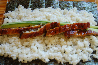 Cooking_Sushi3_eel