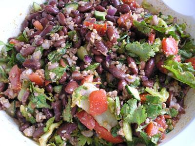 Cooking_TacoSalad