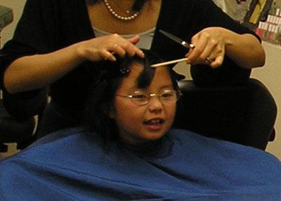 E_Haircut2