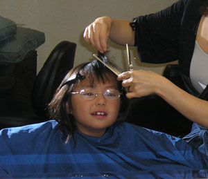 E_Haircut3