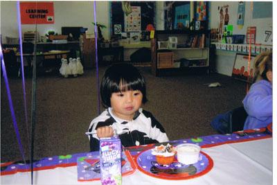 E_SEEC Preschool