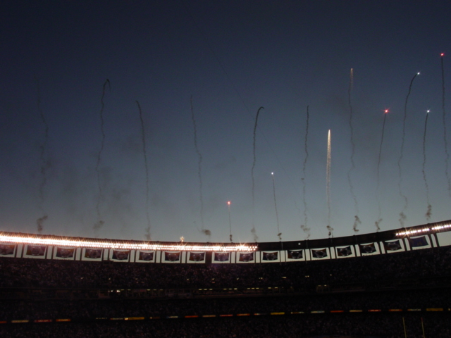 Football_Fireworks1