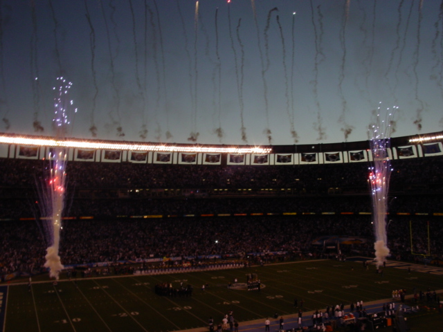 Football_Fireworks2