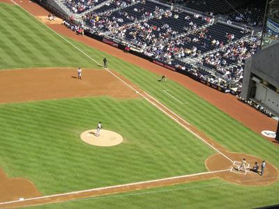 KE_BaseballGame3