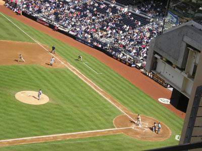 KE_BaseballGame4