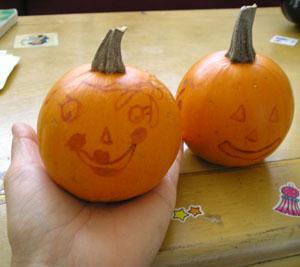 KE_Pumpkins