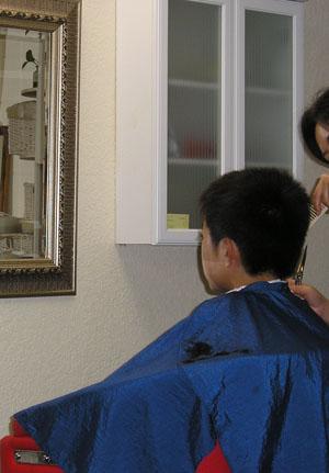 K_Haircut2