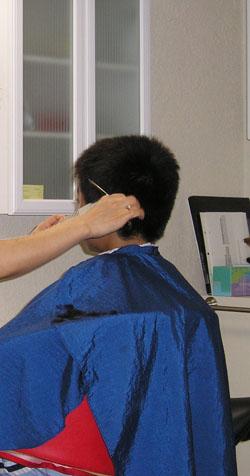 K_Haircut3