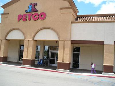 Petco17