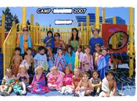 E_PreschoolSummerCamp2